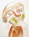 piousfriar-web
