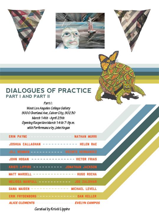 dialoguesofpracticeweb