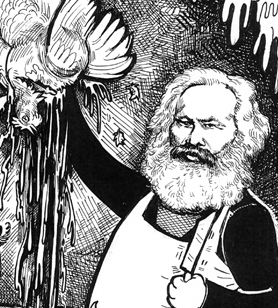 LARB-Marx-Detail